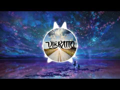 Charlie Puth - Patient (Vibratto Remix)