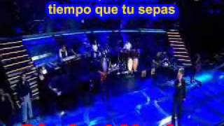 Download Phil Collins - One more night ( SUBTITULADO INGLES ESPAÑOL ) MP3 song and Music Video