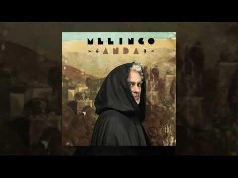 Daniel Melingo - Anda (Full album)