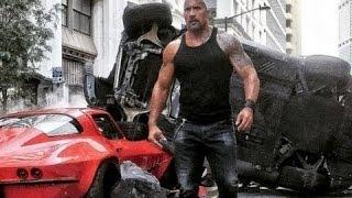 filme completo 2017 filmes de ao dublado filmes completos dublados 2017 2