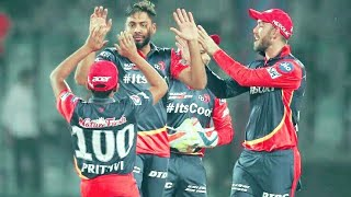 KXIP VS DD 2018| IPL FULL HIGHLIGHTS 2018| 23 APRIL 2018
