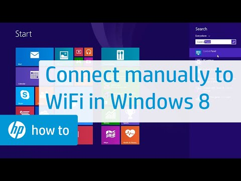 connecting-manually-to-a-wireless-network-in-windows-8-|-hp-computers-|-hp