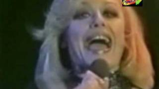 """""""Mi sento bella"""" (Medley) - Raffaella Carrà"""