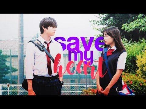 mackenyu-+-suzu-|-save-my-heart