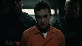 twenty one pilots: Heathens (from Suicide Squad: The Album) [OFFICIAL VIDEO](twenty one pilots' music video for 'Heathens' from Suicide Squad: The Album available now on Atlantic Records. Get it on iTunes: http://smarturl.it/SuicideSquad ..., 2016-06-21T22:25:16.000Z)