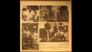 John Lee Hooker - Bang Bang Bang Bang
