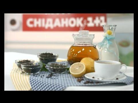 Зеленый чай: польза и вред для организма мужчин и женщин