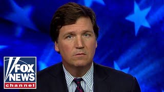 Tucker: Tijuana residents wary of caravan