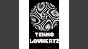 Tekno Lovhertz