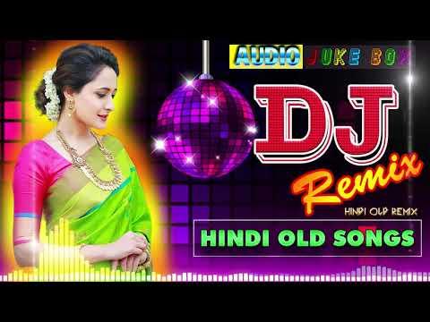 90 Old Hindi Dj Song 🎵 Super Hits Dholki Mix Hindi Dj Nonstop Remix 90 🎵 Old Is Gold Dj Hindi🎵