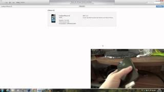 iOS 8 Beta 1 installieren - Tutorial - Deutsch/German FullHD 1080p! Mit Downloadlinks!!!