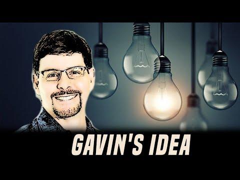 Scaling the Bitcoin UTXO Set with Gavin Andresen