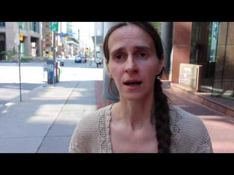 Help The Return Of Seven Mohawk Children 1/3