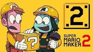 supermega-plays-mario-maker-2-ep-2-boop-the-snoot