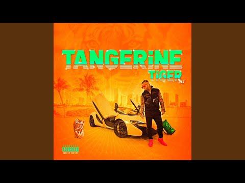 Teal Tone Lobster Mp3