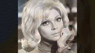 Watch Nancy Sinatra Big Boss Man video