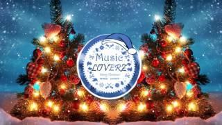 weedmau5 - Jingle Bells (2015)