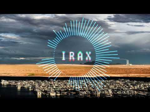 Holiday - Marsonboy X Fred Feat Irax Kiribati Music 2018