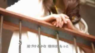 中村かおり アルバム「small one」より 演奏:中村バンド.