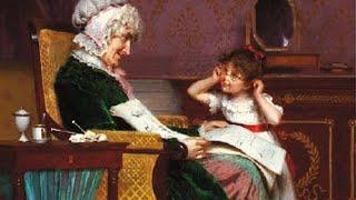 Бабушкины рецепты от кашля