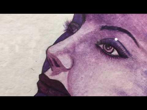Freedom Artists- Kirti Lonerkar