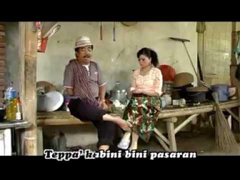 YESSY KURNIA - LAKE ROMBENGAN  - Dangdut Koplo Madura
