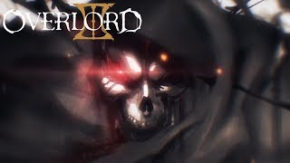 Overlord III - Official Ending