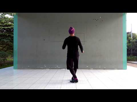 Aster Broken Papua Dance Super Keren Gerakannya Enak Banget