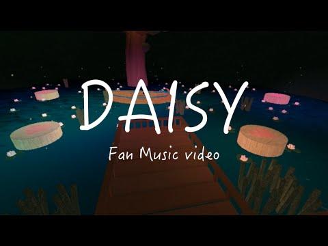 Daisy Fan Music Video (Valentine's special)