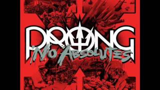 Prong - Universal Law