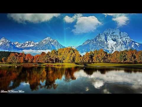 Tritonal feat. Cristina Soto - One More Day ( Abbott & Chambers Remix )