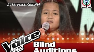 To watch more videos visit: http://entertainment.abs-cbn.com/tv/sho...