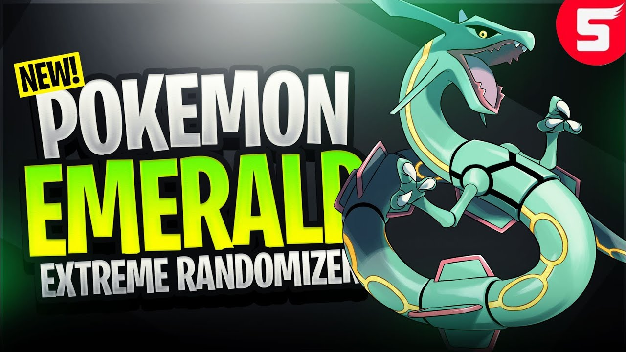 pokemon emerald apk free download