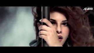 Allah Duhai Hai song Reprised Version by Atif Aslam  Race 3   Salman Khan   Latest Hindi Songs 2018
