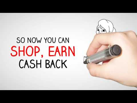 Save Money & Start Earning With Cash Back Shopping Through Panda Cashback