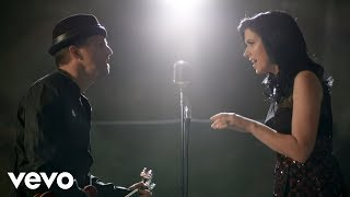 Thompson Square - If I Didnt Have You (Official Video) YouTube Videos