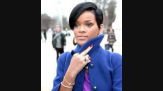 Emergency Room, Mario ft Rihanna [2009]
