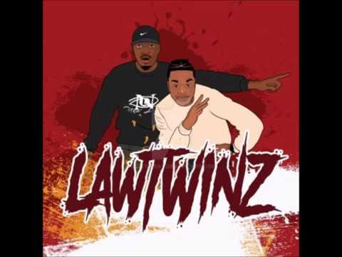 'Welcome Back' - LawTWINZ (Intro Song)