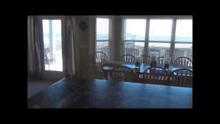 Ocean Isle Beach Vacation Rentals- Changes In Attitude-113 W 1st