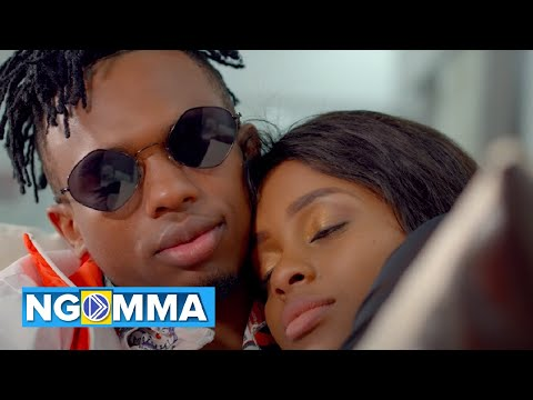 Madee ft Nandy - Sema (Official Video)