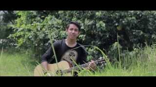 """""""Putih-Putih Melati"""" - ST12 (Acoustic cover by Sufie Rashid)"""