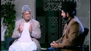 Historic Facts: Programme 4 - Part 2 (Urdu)