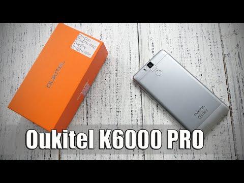 Купить товар $20 подарок oukitel k6000 плюс 5. 5 дюйма android 7. 0 mtk6750t octa core 4 г оперативная память 64 г 6080 мач 12 в/2a quick charge отпечатков пальцев смартфон в категории мобильные телефоны на aliexpress. $20 подарок oukitel k6000 плюс 5. 5 дюйма android 7. 0 mtk6750t octa core 4 г.