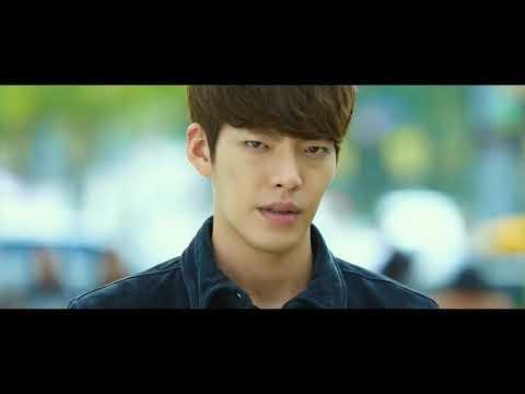 "TWENTY [Engsub] ""We're Dating."" |Kang Ha-Neul|Jung So-Min|Kim Woo-Bin|Lee Joon-Ho|"