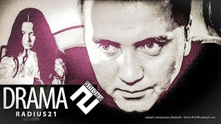 ❐ RADIUS 21 - Drama /RASMIY CLIP