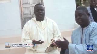 Témoignage de S. Habibou Mbacke sur S. Fallou ibn S. Bassirou