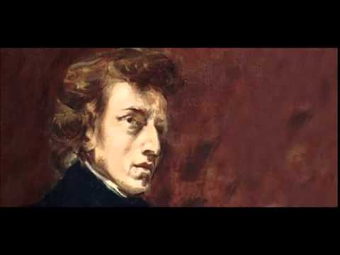 Chopin - Funeral March (orchestral version)