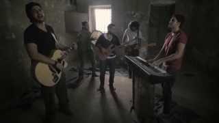 كايروكي - احنا الشعب | Cairokee - Ehna Elshaab