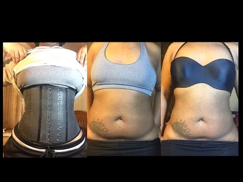 4-day-waist-training-|-before-and-after-&-why-i-stopped-|-yourcloset1