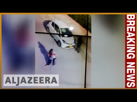 🇵🇰 🇨🇳Gunmen attack Chinese consulate in Karachi | Al Jazeera English